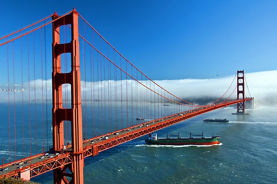 11-golden-gate-bridge