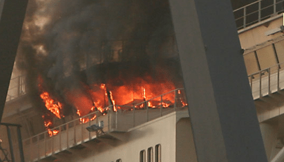 emma-maersk-container-ship-bridge-fire