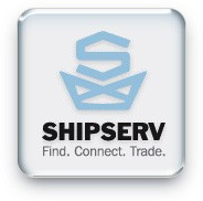 ShipServe