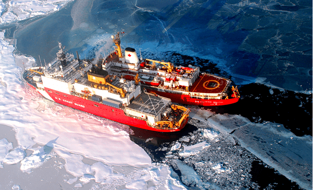 arctic-navigation-uscg-noaa