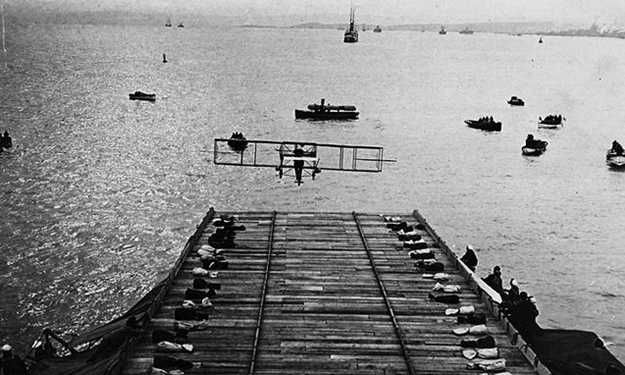 Naval aviation invented 100 years ago in san francisco gcaptain