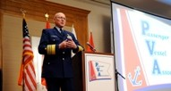 Coast-Guard-Commandant-Adm-Bob-Papp