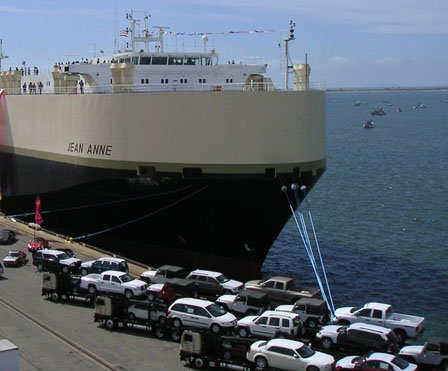 mv_jean_anne_car_carrier