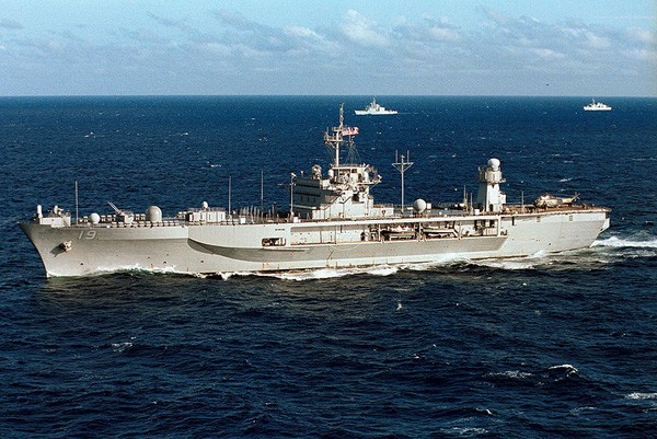 800px-USS_blueridge