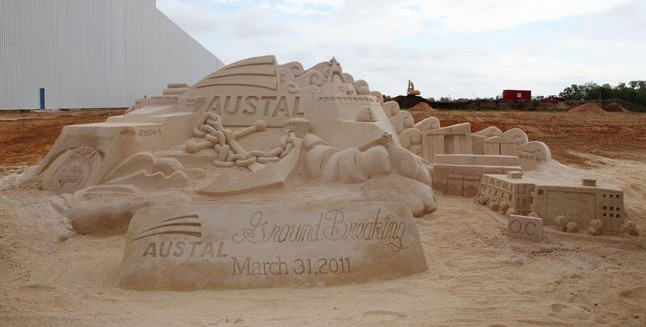 Austal_Sand_Sculpture_resized
