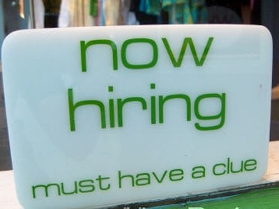 hiring-hired-hire-jobs