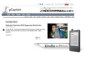 Amazon Kindle Blog Thumbnail
