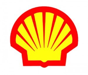 shell logo 300