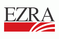 Ezra-holdings