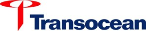 gulf-of-mexico-oil-spill-transocean-logo