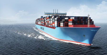 maersk-triple-e_press-release-11