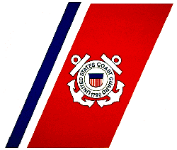 uscg logo