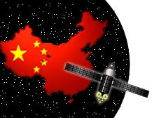 china-maritime-communications-satellite