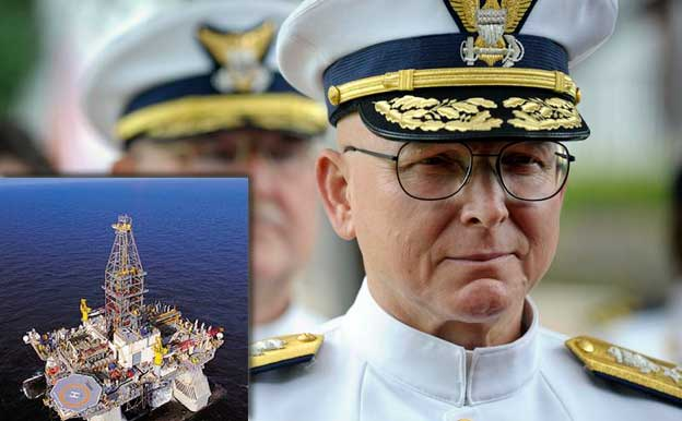 adm-robert-papp-deepwater-horizon