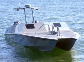 Harbor-Class-usv