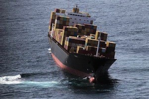 containership-rena-on-rocks