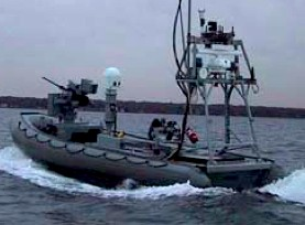 navy-x-class-usv