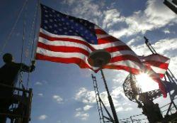 AP_usflag_ship_250_1