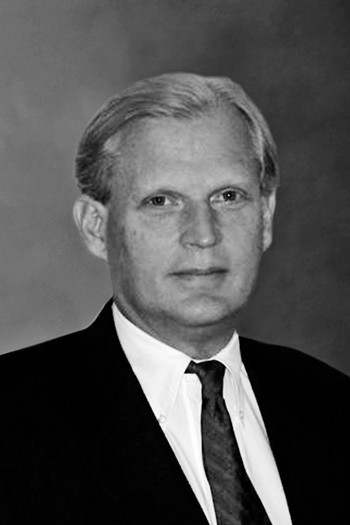 ivind Lorentzen