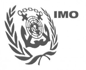 logo international maritime organization imo
