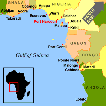 Gulf-of-Guinea-map