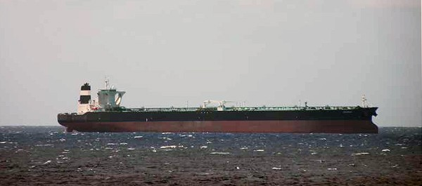 vlcc ioanna