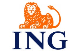 ing bank lion
