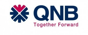 qatar national bank qnb