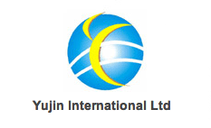 yujin international