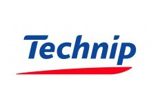 technip