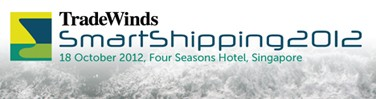 smartshipping tradewinds