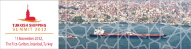 turkey smartshipping tradewinds