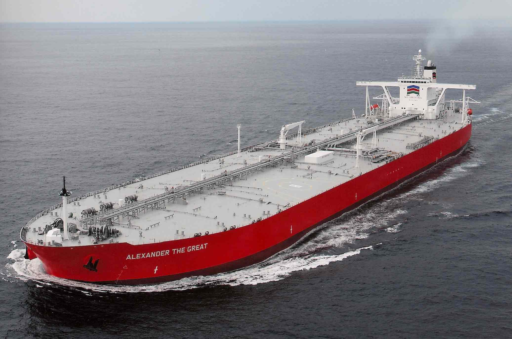 Alexander-the-Great-VLCC