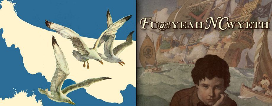 october 1-2012 PREVIEW FYEAH-NC Wyeth