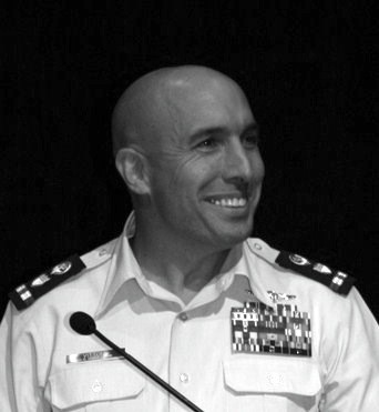 A former USCG rescue swimmer, Mario Vittone is a leading expert on immersion hypothermia, drowning, sea survival, and safety at sea.