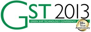 greenshiptechnology