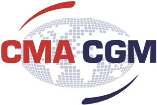 cma cgm
