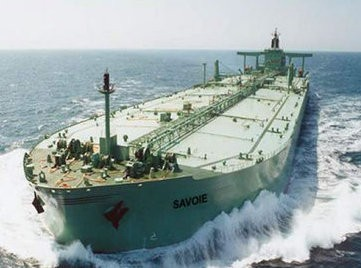 savoie vlcc euronav