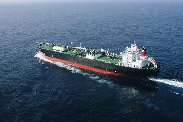 SEACOR Orders Pair of VLGCs from Hyundai Heavy