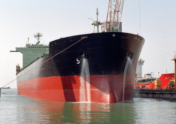 Scorpio Bulkers newbuild orderbook currently consists of 52 vessels at yards in Japan, China and Romania.